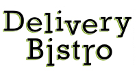 Delivery Bistro