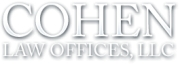Cohen Law Offices LLC