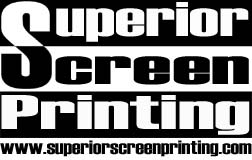 Superior Screen Printing